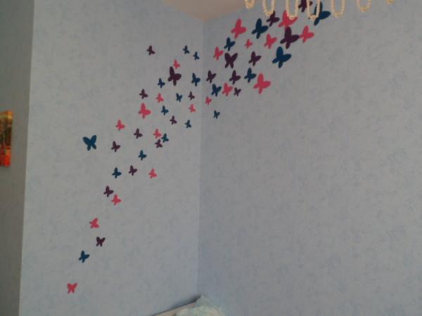 ma-chambre.JPG