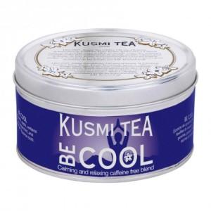 kusmi-tea-infusion-be-cool.jpg