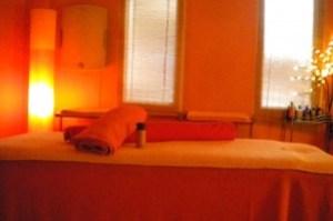 massage-essentiel-toulouse-l-heure-a-soi.jpg