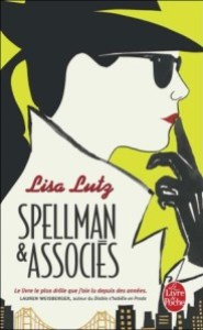 Lisa-Lutz-Spellman---Associes.jpg