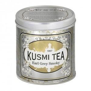 kusmitea-earl-grey-smoky.jpg