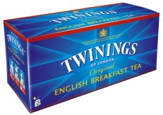 twinings-english-breakfast.jpg