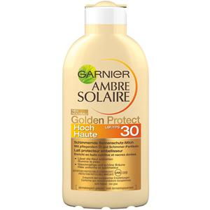 garnier-golden-protect-ambre-solaire-lait.jpg