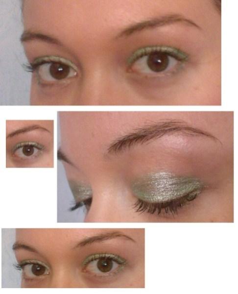 maquillage-jade.jpg