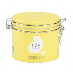 lov-organic-the-vert-gingembre-citron.jpg