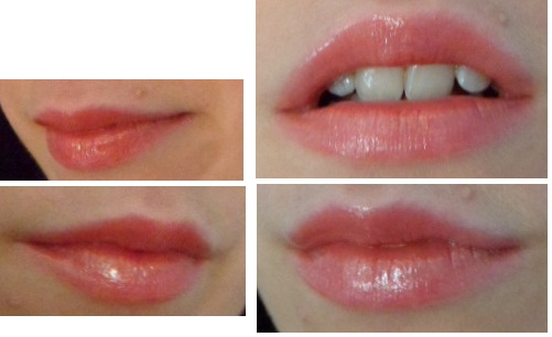 levres-juicy-coral-benefit-gloss.JPG