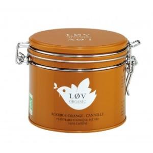 lov-organic-rooibos-orange-cannelle.jpg