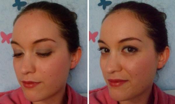 maquillage-dior.JPG