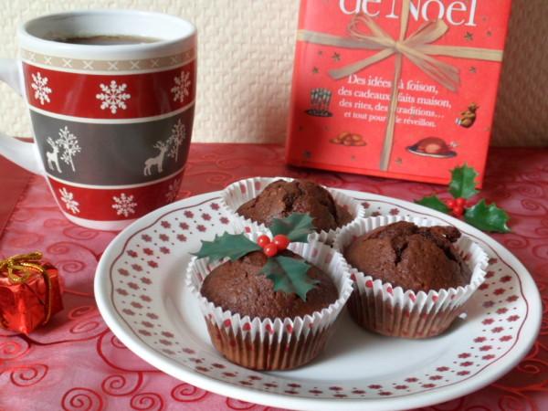 moelleux-chocolat-orange-noel.JPG