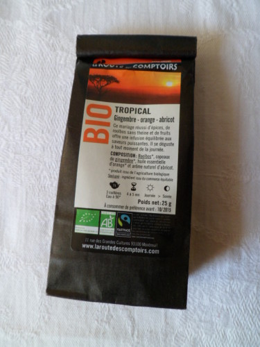 rooibos-tropical-route-des-comptoirs.JPG