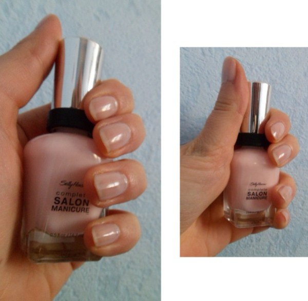 vernis-sally-hansen-shall-we-dance.JPG