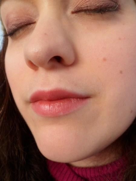 zoom-visage-laura-mercier.JPG