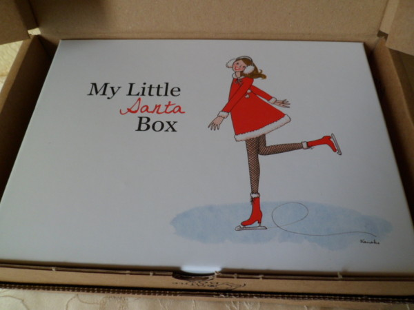 box-my-little-santa-box.JPG