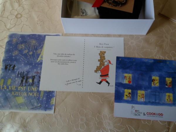 goodies-santa-box.JPG