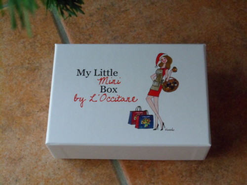 my-little-mini-box-by-l-occitane.JPG