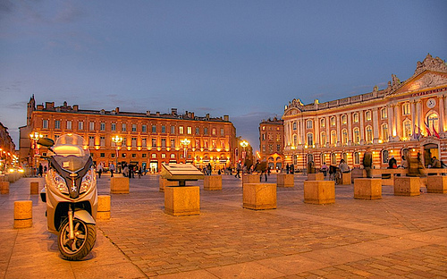 capitole-toulouse.jpg