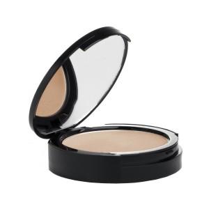 poudre-compacte-miroir.jpg