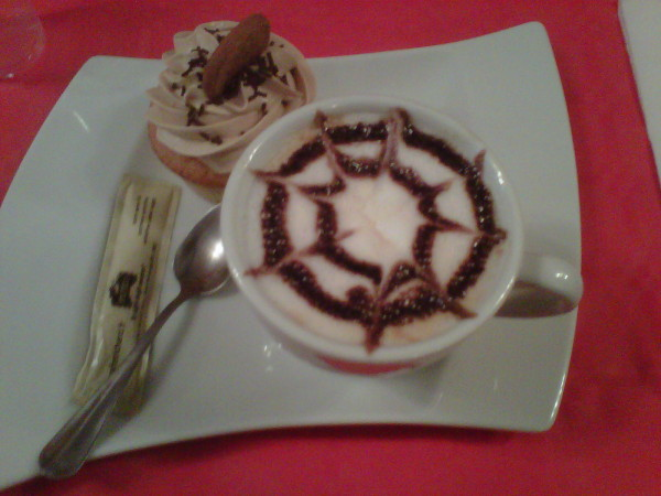 cup n cake toulouse