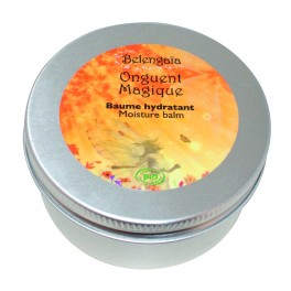 baume hydratant onguent magique belengaïa