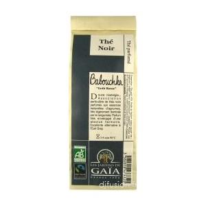 jardins-de-gaia-the-noir-bio-babouchka