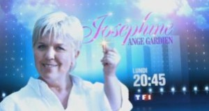 josephine-ange-gardien.jpeg