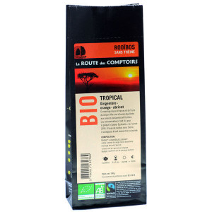 route-des-comptoirs-rooibos-tropical.jpg