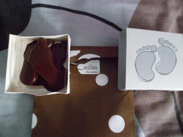 chocolats-castan.JPG