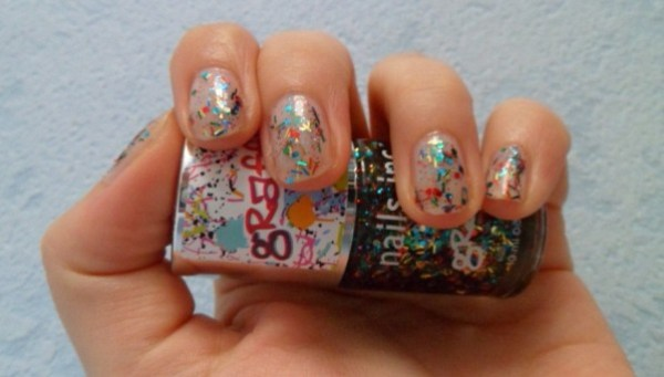 graffiti-nails-inc.JPG
