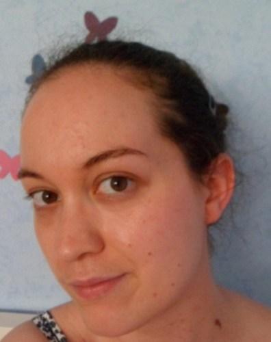 juin-sans-maquillage.JPG