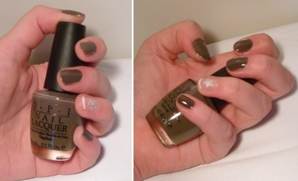 vernis-opi-you-don-t-know-jacques.JPG