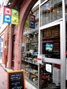 appart--cafe-toulouse.jpg