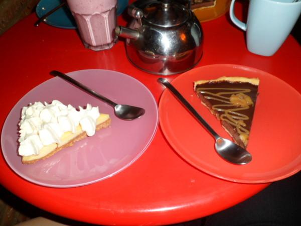 patisseries-maison-appart--cafe.JPG