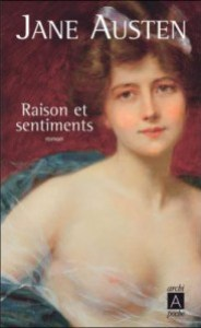 raison-et-sentiments.jpg