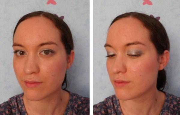 rituel-maquillage-ete-yeux.JPG
