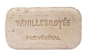 savon-vanille-broyee.jpg