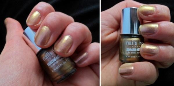 stratford-nails-inc.jpg