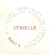 aura-cyrielle.png