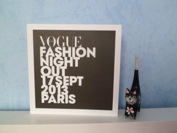 invitation-vogue-fashion-night-out.JPG