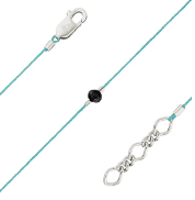mini-diams-bijoux.png
