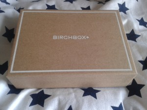 birchbox-october-uk.jpg