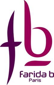 logo-Farida-B.jpg