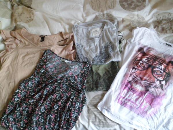 t-shirts-anglais.JPG