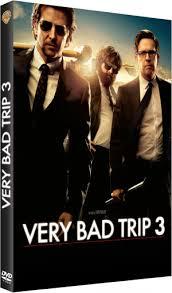 very-bad-trip-3-dvd.jpg