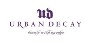 Urban-Decay-logo.jpg