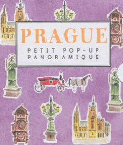 prague-pop-up-panoramique.jpg