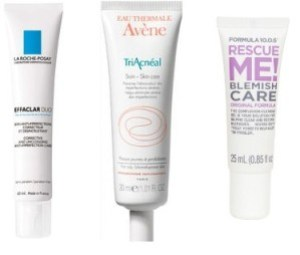 soins-anti-imperfections-roche-posay-avene-formula.jpg
