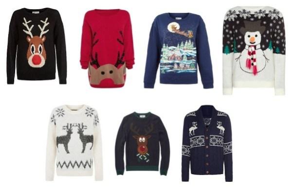 christmas-jumpers-2013-UK-copie-1.jpg
