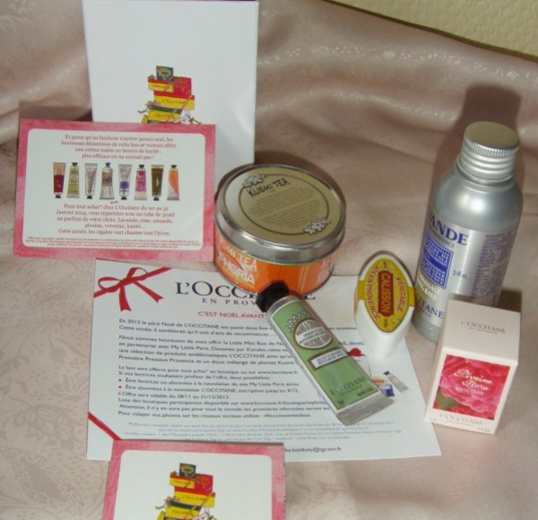contenu-mini-box-occitane.JPG