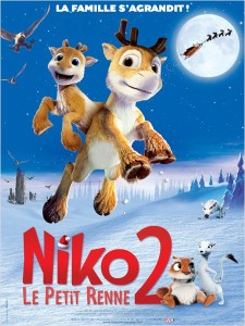 niko-petit-renne-2.jpg