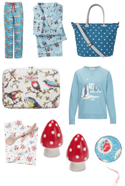 selection-cath-kidston.png